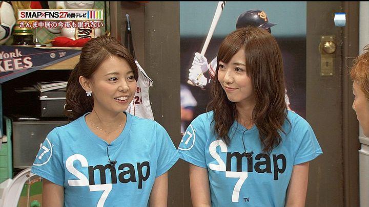 miyazawa20140726_06.jpg