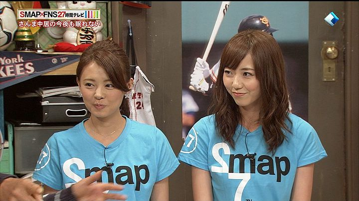 miyazawa20140726_08.jpg