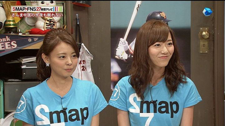 miyazawa20140726_14.jpg