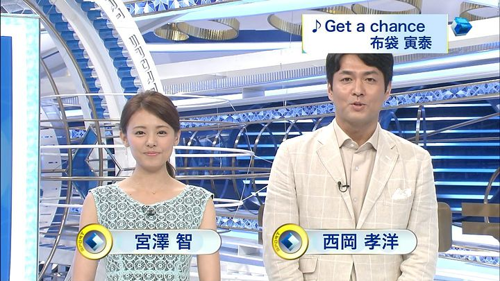 miyazawa20140731_01.jpg