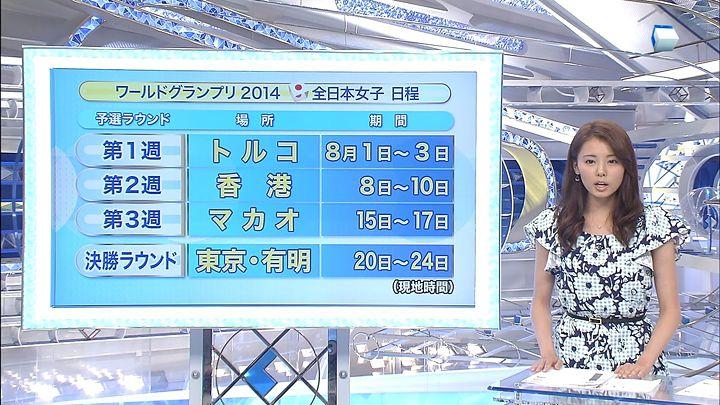 miyazawa20140801_04.jpg