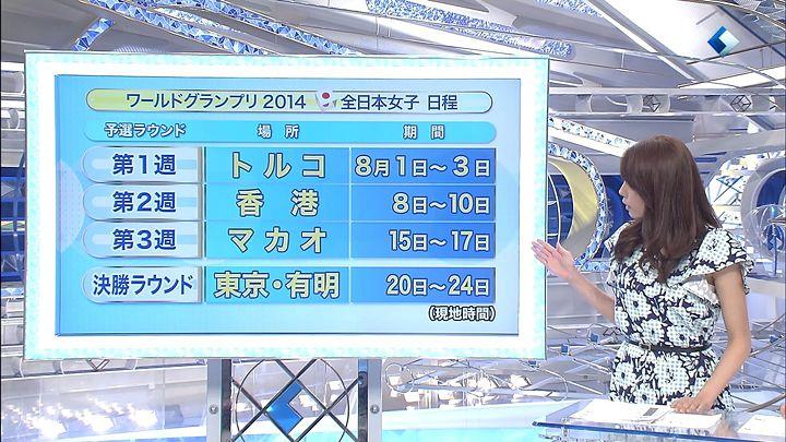 miyazawa20140801_05.jpg