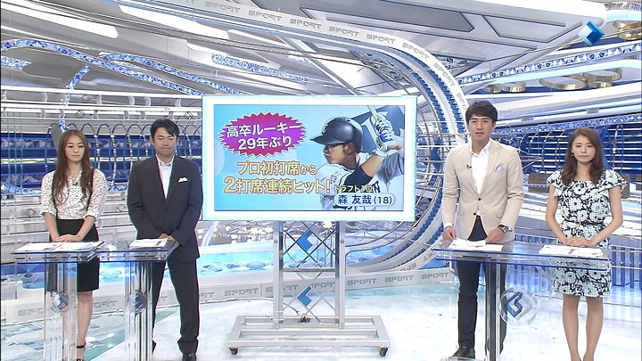 miyazawa20140801_08.jpg