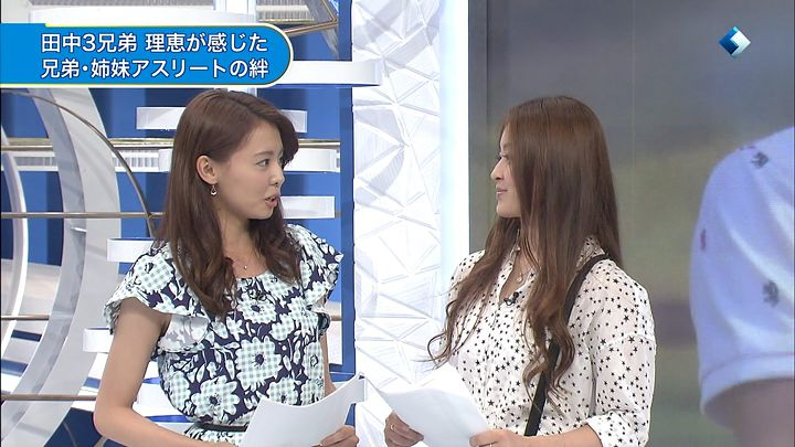 miyazawa20140801_13.jpg