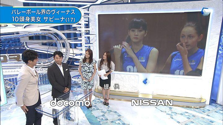miyazawa20140801_19.jpg