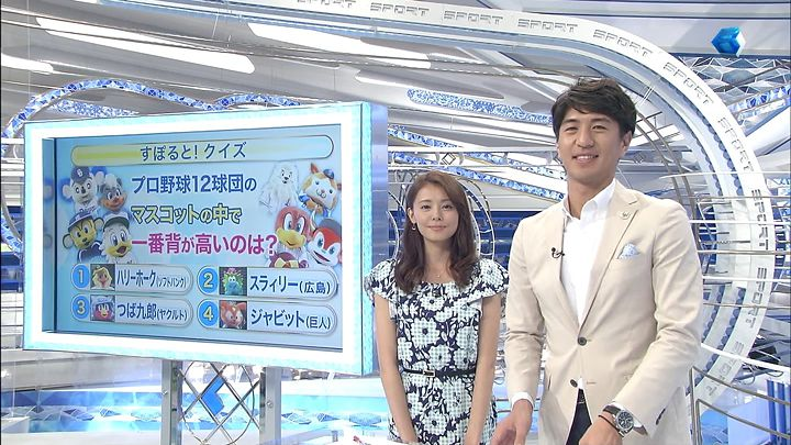 miyazawa20140801_23.jpg