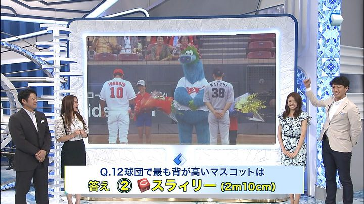 miyazawa20140801_25.jpg