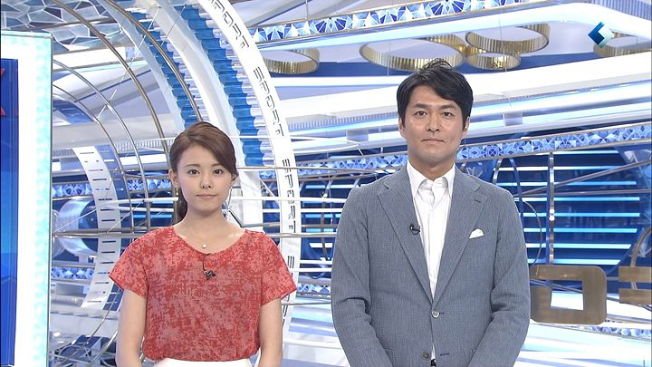 miyazawa20140807_01.jpg