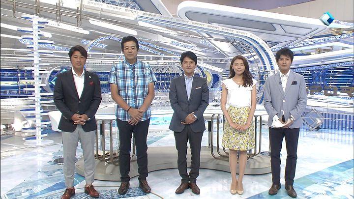 miyazawa20140809_01.jpg