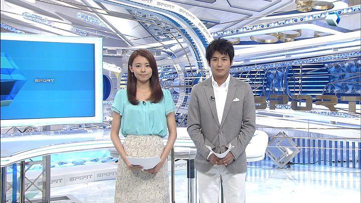 miyazawa20140810_01.jpg