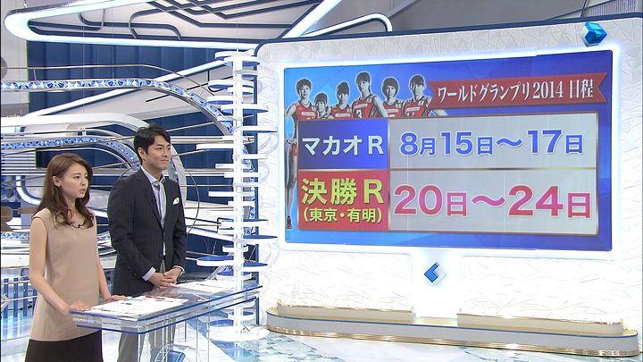 miyazawa20140813_10.jpg