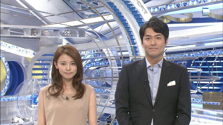 miyazawa20140813_11.jpg