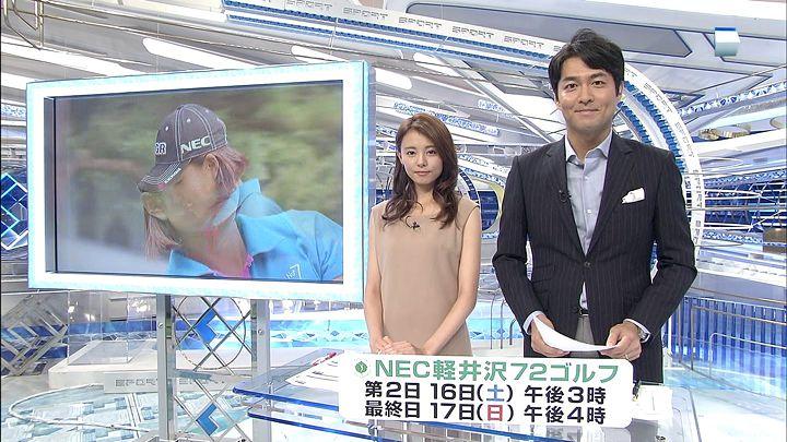miyazawa20140813_16.jpg