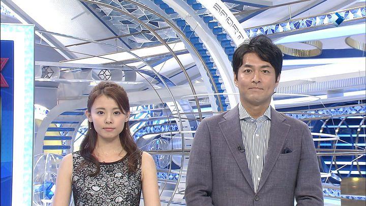 miyazawa20140814_01.jpg