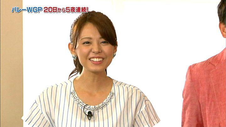miyazawa20140816_01.jpg