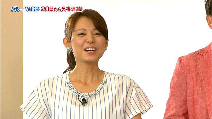 miyazawa20140816_02.jpg