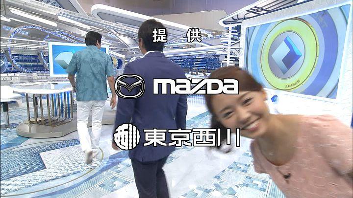 miyazawa20140816_12.jpg