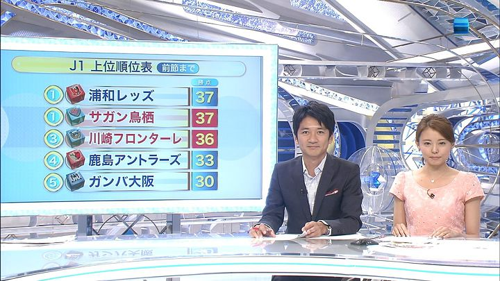miyazawa20140816_18.jpg