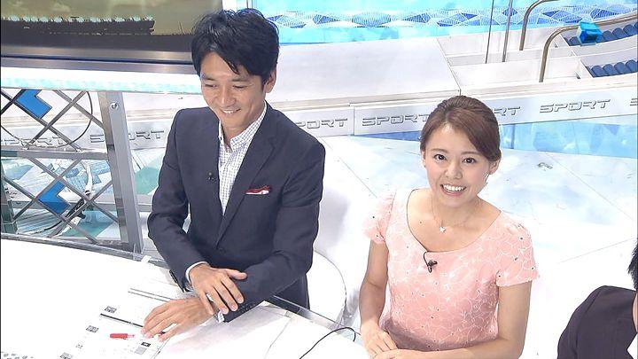 miyazawa20140816_19.jpg