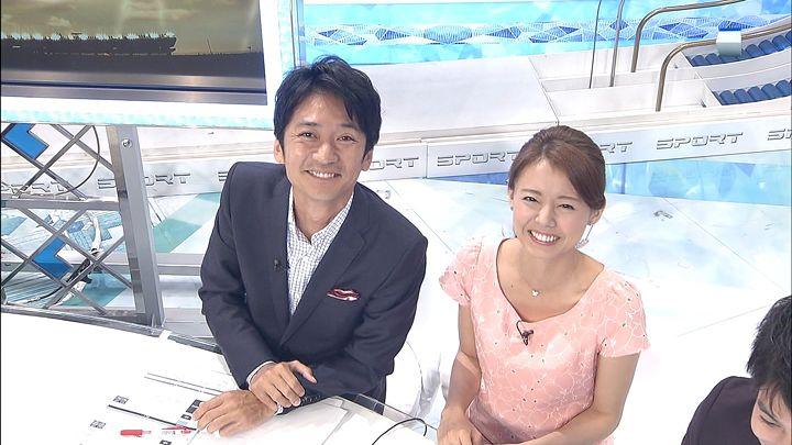 miyazawa20140816_20.jpg