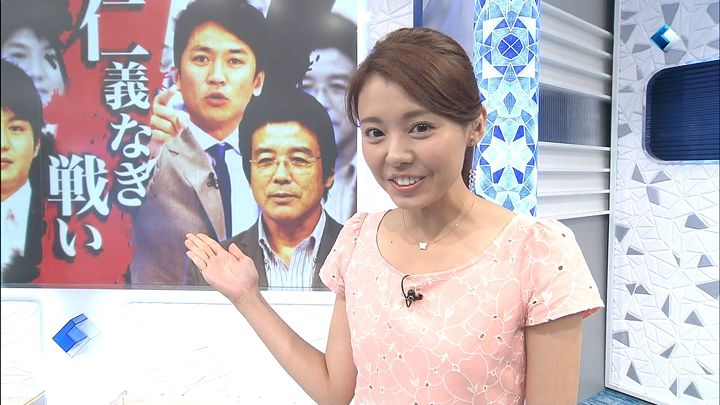 miyazawa20140816_23.jpg