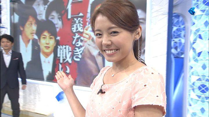miyazawa20140816_24.jpg