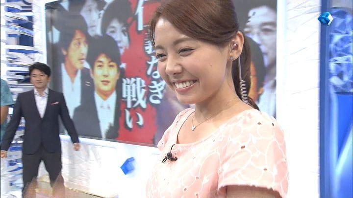 miyazawa20140816_25.jpg