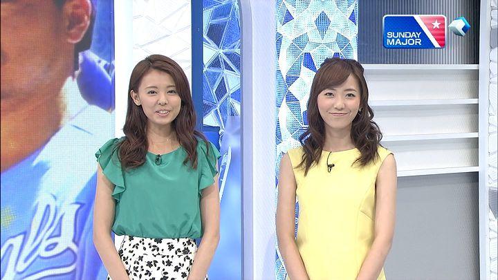 miyazawa20140817_07.jpg