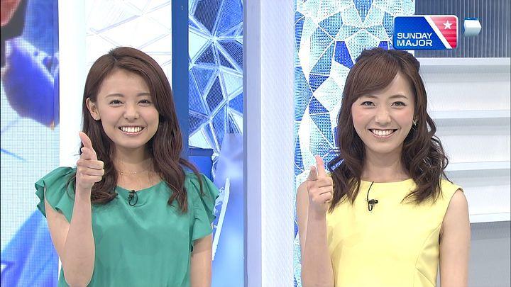 miyazawa20140817_08.jpg