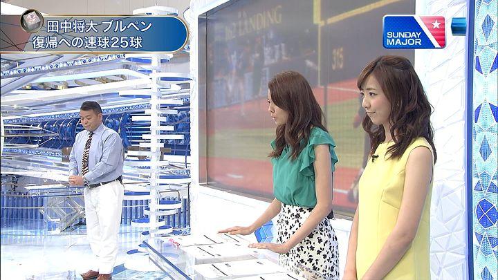 miyazawa20140817_10.jpg