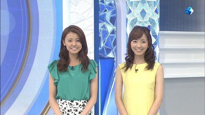 miyazawa20140817_12.jpg