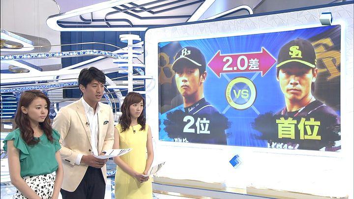 miyazawa20140817_14.jpg