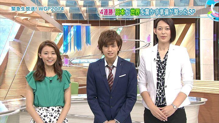 miyazawa20140817_16.jpg