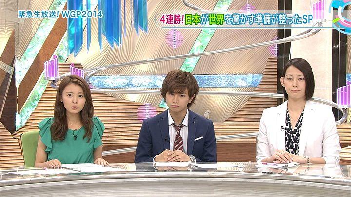 miyazawa20140817_19.jpg