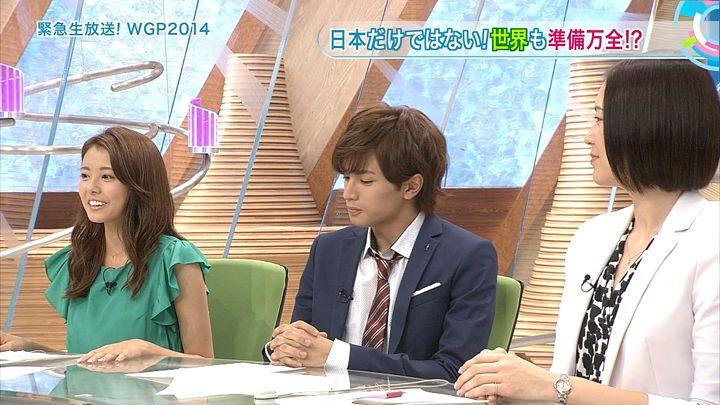 miyazawa20140817_20.jpg