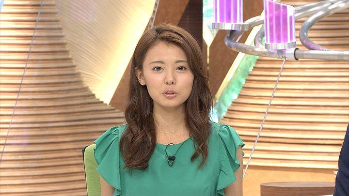miyazawa20140817_22.jpg