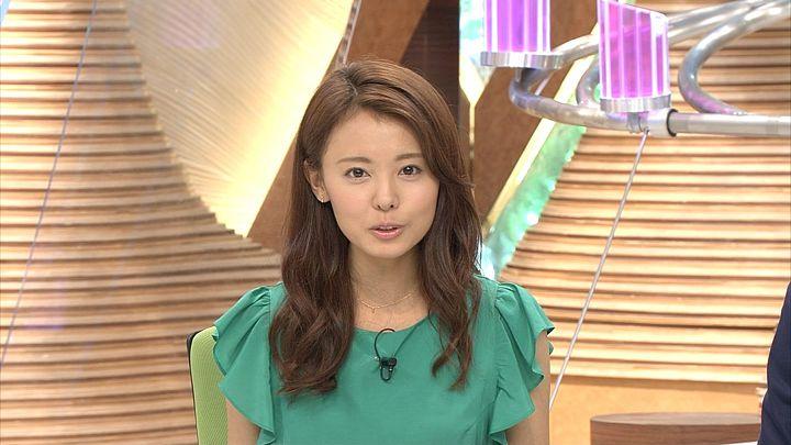 miyazawa20140817_23.jpg