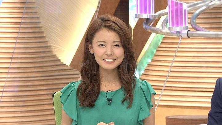 miyazawa20140817_24.jpg