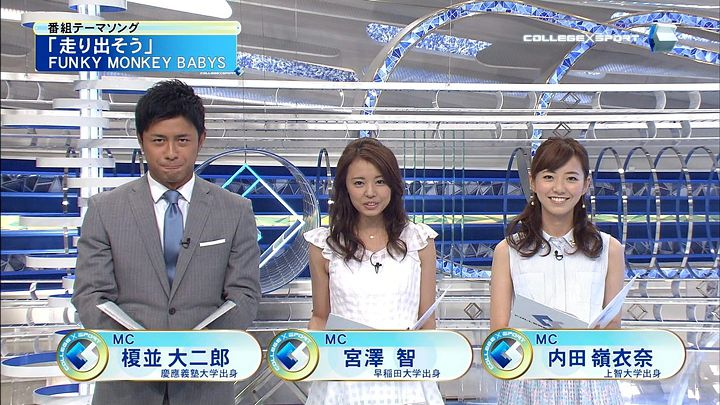 miyazawa20140817_26.jpg