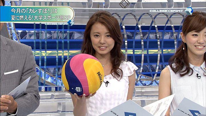 miyazawa20140817_30.jpg