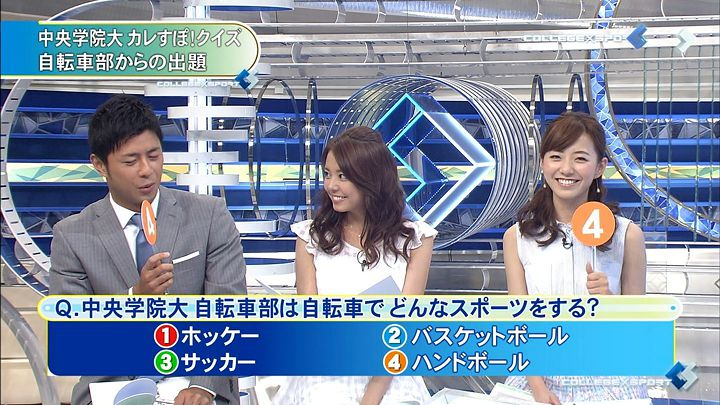 miyazawa20140817_31.jpg