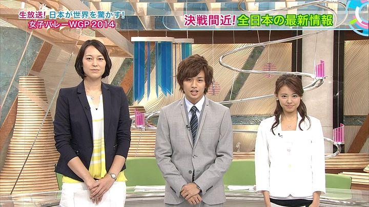 miyazawa20140820_02.jpg