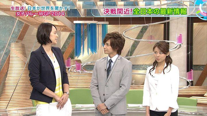 miyazawa20140820_05.jpg