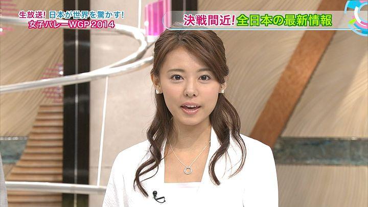 miyazawa20140820_06.jpg