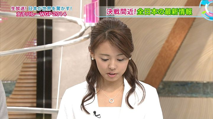 miyazawa20140820_07.jpg