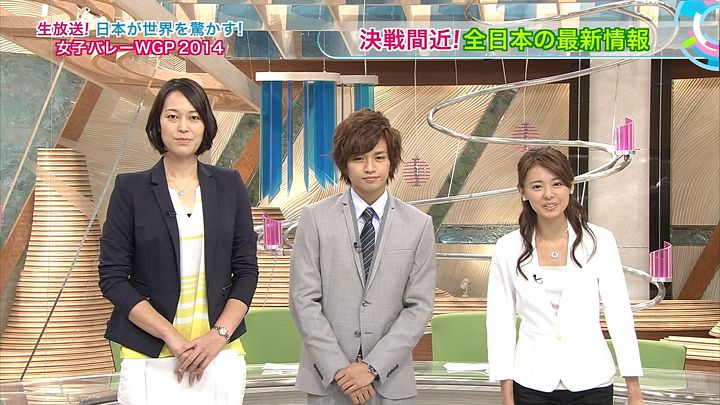 miyazawa20140820_08.jpg