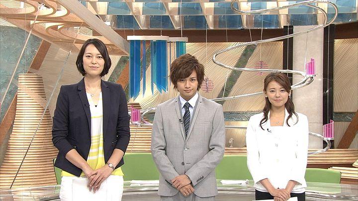 miyazawa20140820_09.jpg