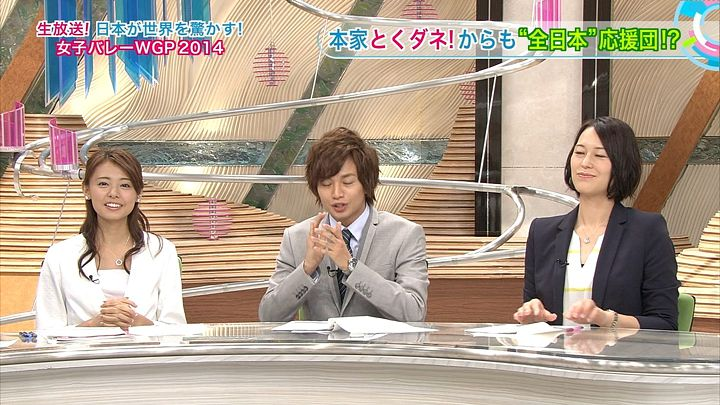 miyazawa20140820_10.jpg