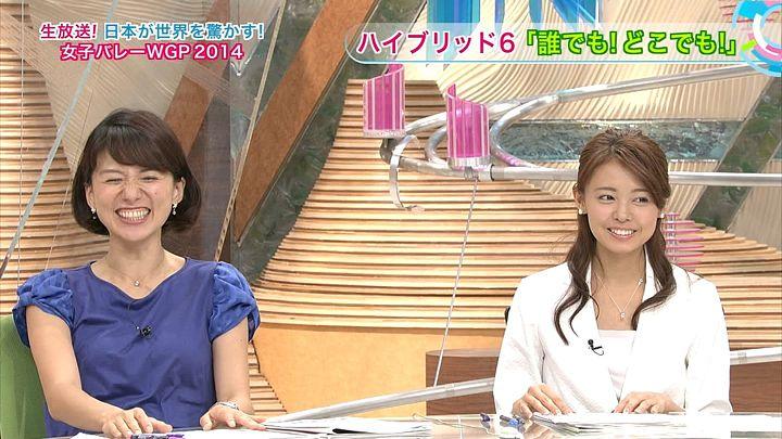 miyazawa20140820_12.jpg