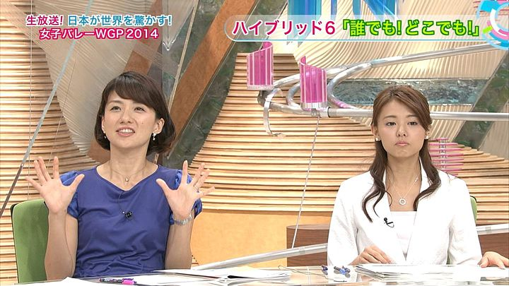 miyazawa20140820_15.jpg